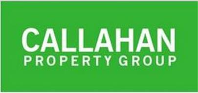 CALLAHAN PROPERTY GROUP