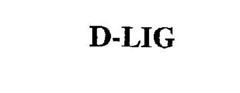 D-LIG
