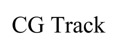 CG TRACK