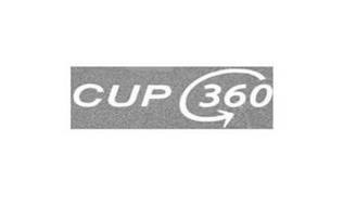 CUP 360