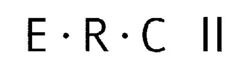 E.R.C II
