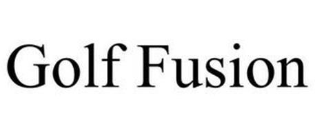 GOLF FUSION