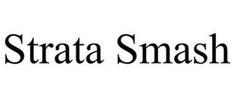STRATA SMASH