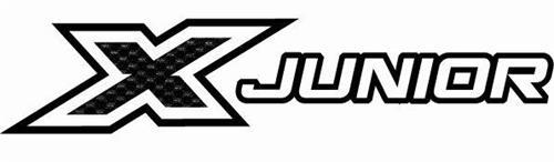 X JUNIOR