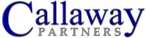 CALLAWAY PARTNERS