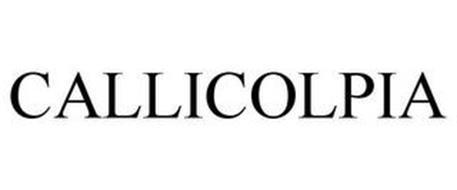 CALLICOLPIA