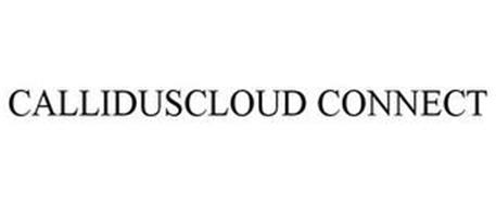 CALLIDUSCLOUD CONNECT