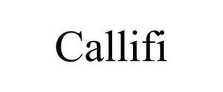 CALLIFI