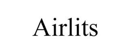 AIRLITS