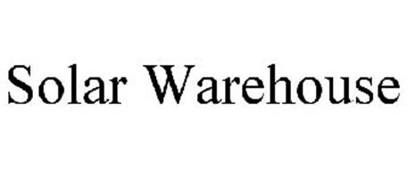 SOLAR WAREHOUSE