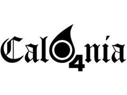CALO4NIA