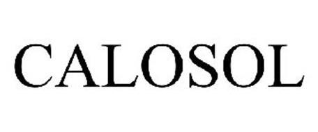 CALOSOL