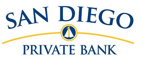 SAN DIEGO PRIVATE BANK