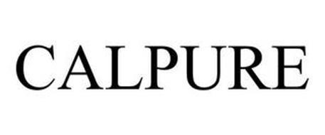 CALPURE