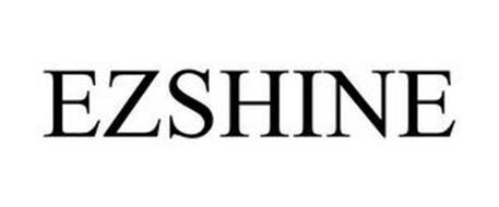 EZSHINE
