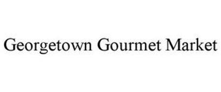 GEORGETOWN GOURMET MARKET