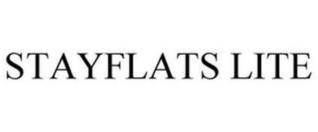 STAYFLATS LITE