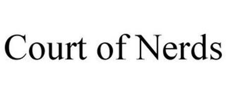 COURT OF NERDS