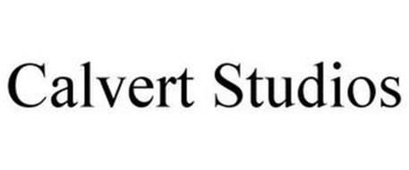 CALVERT STUDIOS