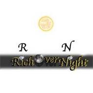 RICH OVER NIGHT RON