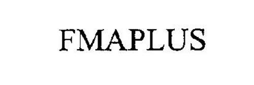 FMAPLUS