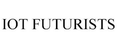IOT FUTURISTS