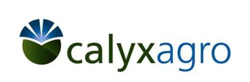 CALYXAGRO