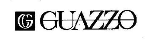 G GUAZZO