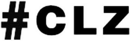 # CLZ