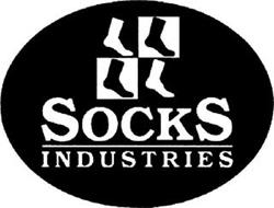 SOCKS INDUSTRIES