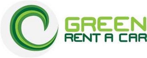 GREEN RENT A CAR