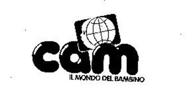 Wrinkle Free 73519517 besides Cam Il Mondo Del Bambino 74507741 additionally Logo 74540231 together with Thomson Carswell 78736392 moreover Lose Weight Now Ask Me How 78438966. on car registration renewal