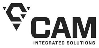 CAM INTEGRATED SOLUTIONS