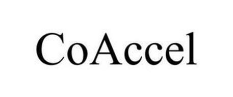 COACCEL