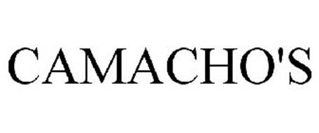 CAMACHO'S