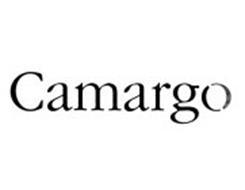 CAMARGO