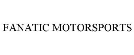 FANATIC MOTORSPORTS
