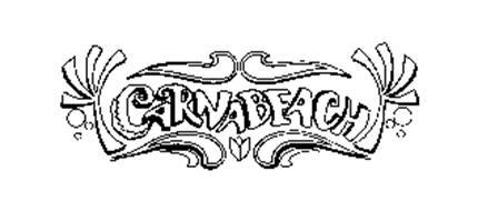 CARNABEACH