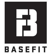 B F BASEFIT