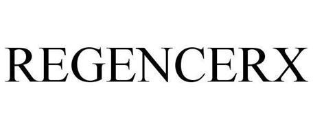 REGENCERX