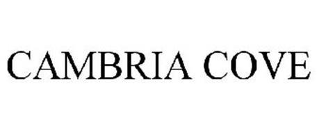 CAMBRIA COVE
