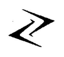 Cambrian Communications, LLC