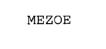 MEZOE