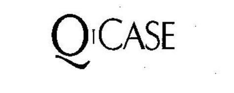 Q'CASE