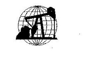 Cambridge Energy Research Associates
