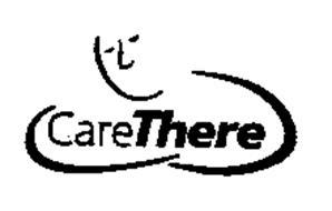 CARETHERE