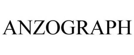 ANZOGRAPH