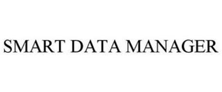 SMART DATA MANAGER