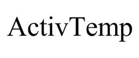 ACTIVTEMP