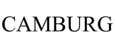 CAMBURG